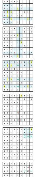 Sudoku201211140002