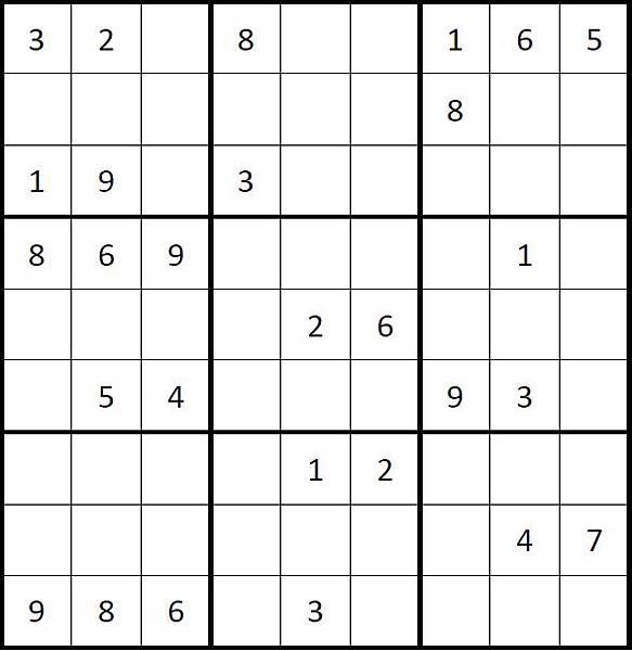 Sudoku201211140000