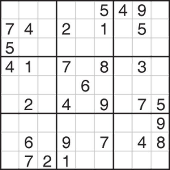 Sudoku201211150000