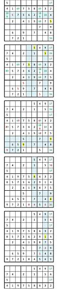 Sudoku201211150002
