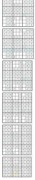 Sudoku201211170003