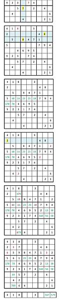 Sudoku201211170002