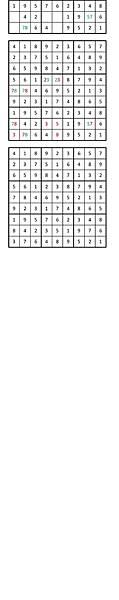 Sudoku201211170004