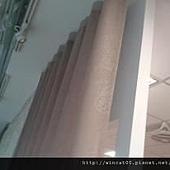 炫邑傑窗簾/蛇型軌道