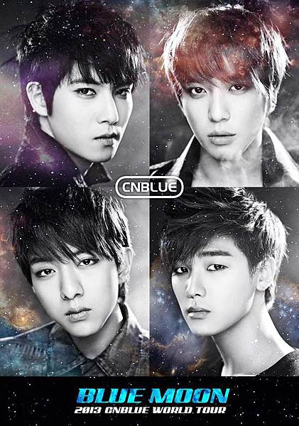 CNBLUE_BLUE-MOON-concert_poster.jpg