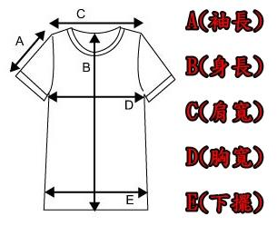 10 (1).jpg