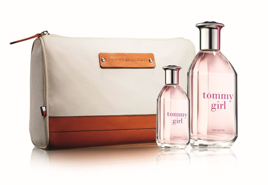 Tommy Girl Brights 光湛繽紛買大送小組_1850_mid res.jpg