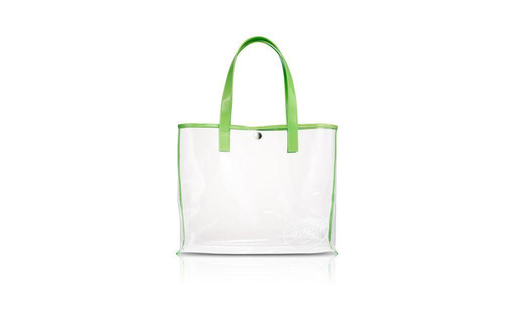 DKNY 2件送_夏季果凍包.jpg