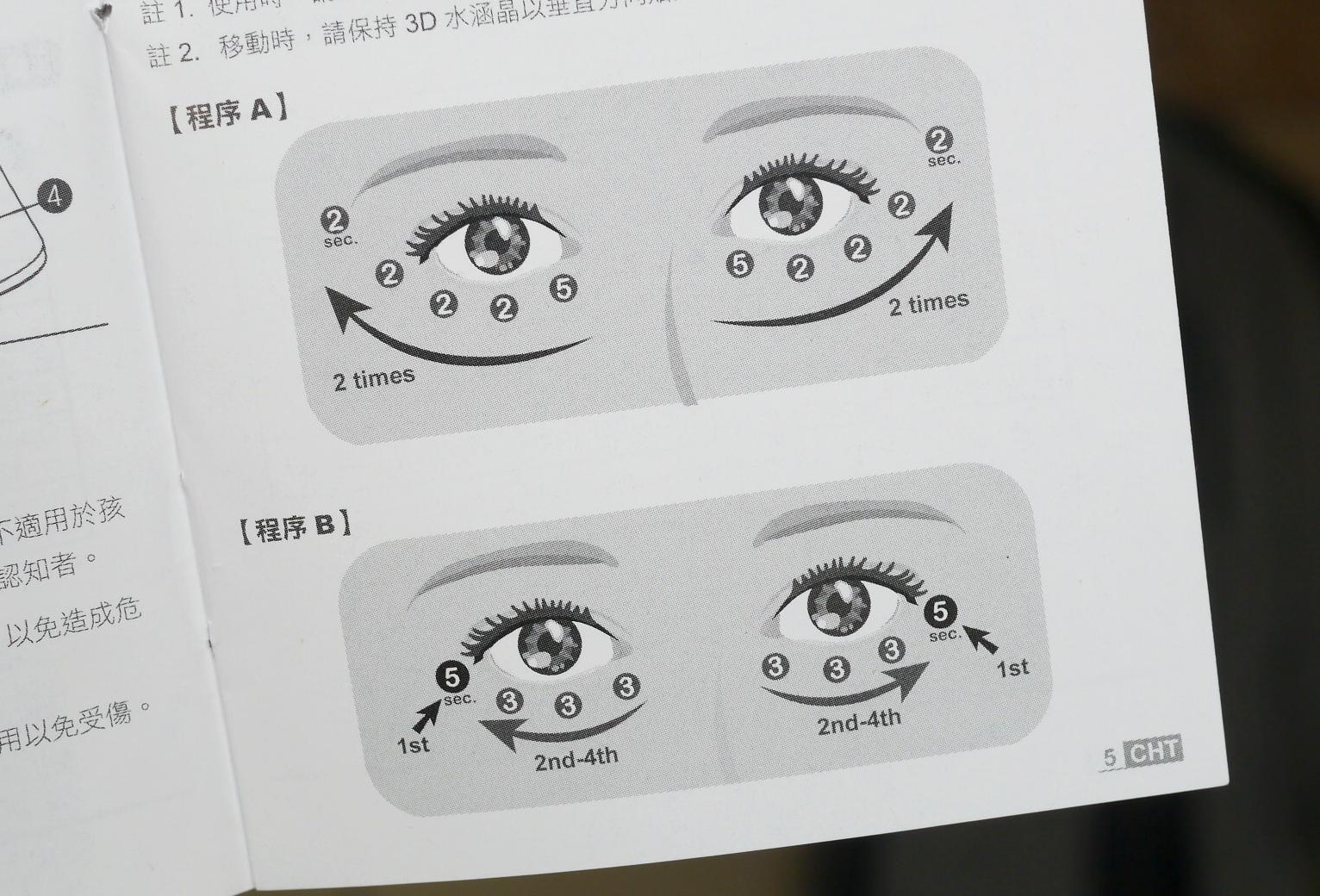 7(2).jpg