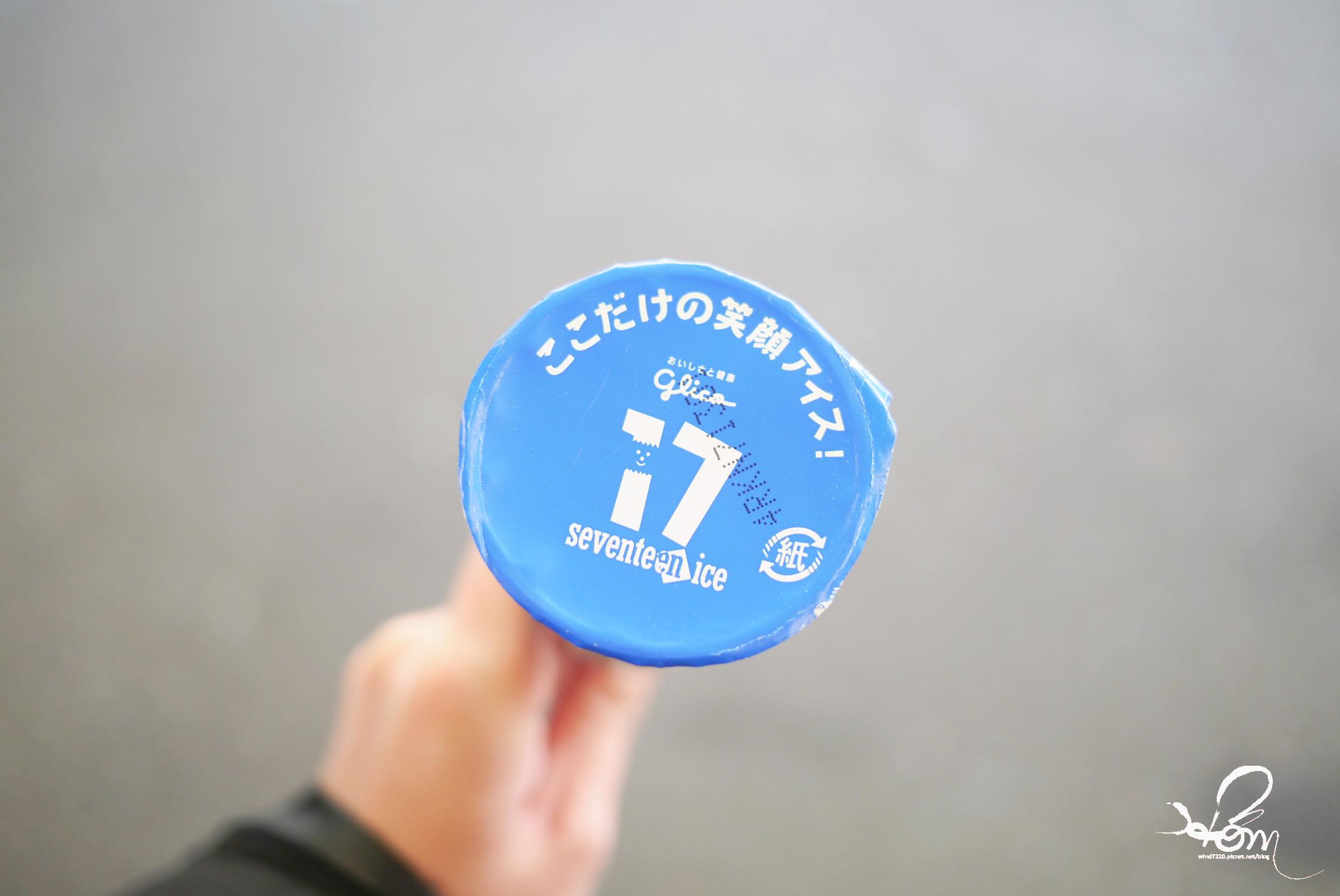 12 (4).jpg