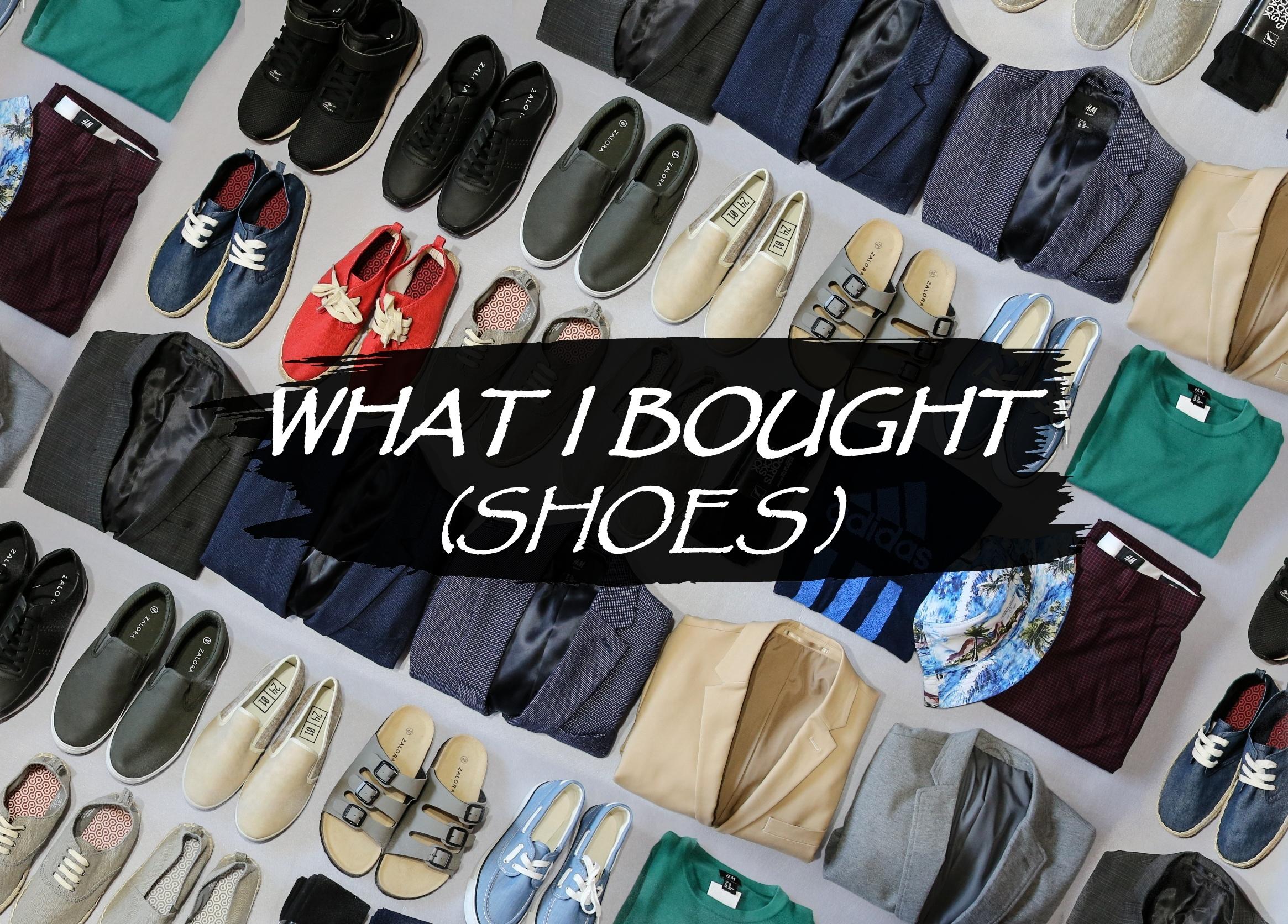 10-2 鞋子.jpg