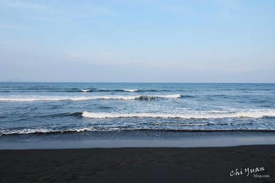壯圍海濱海灘01.JPG
