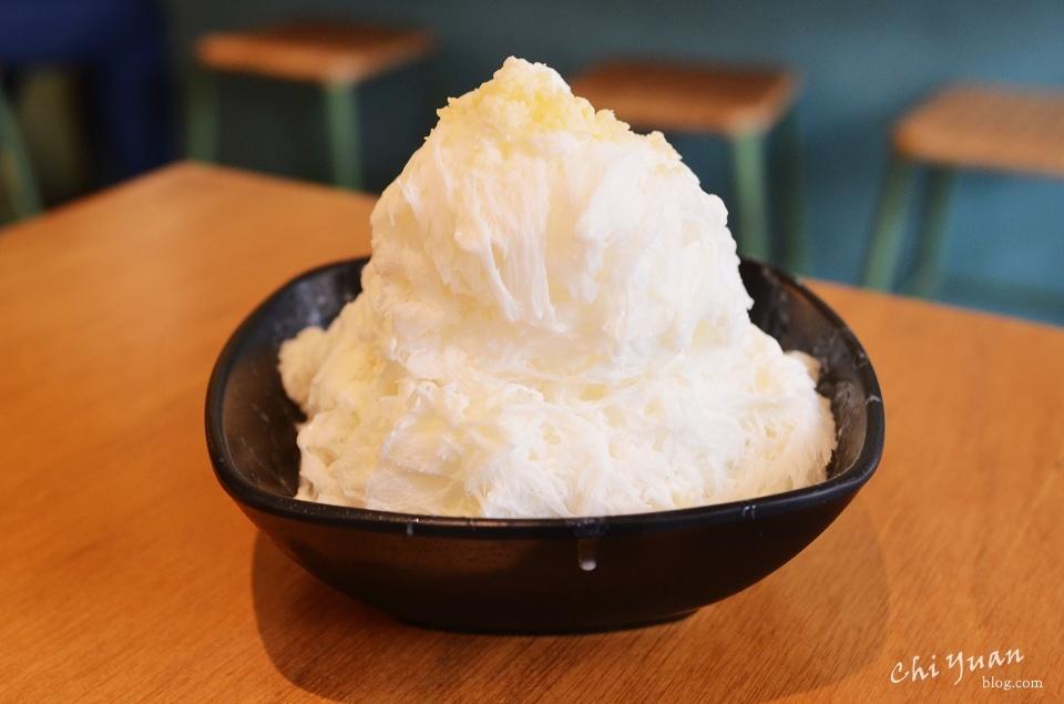 夏樹甜品01.JPG