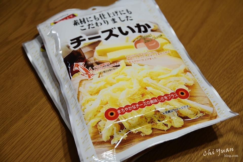 起司乳酪魷魚絲01.JPG