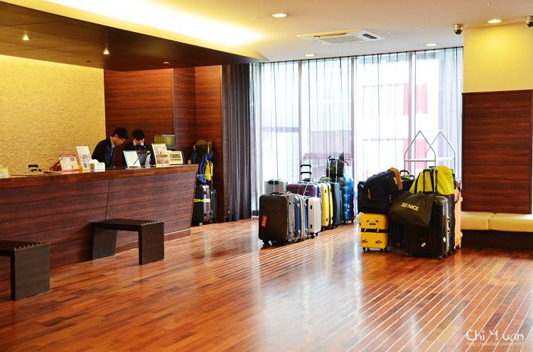 Hotel Mystays Kyoto Shijo05.jpg