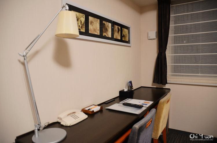 Hotel Mystays Kyoto Shijo18.jpg