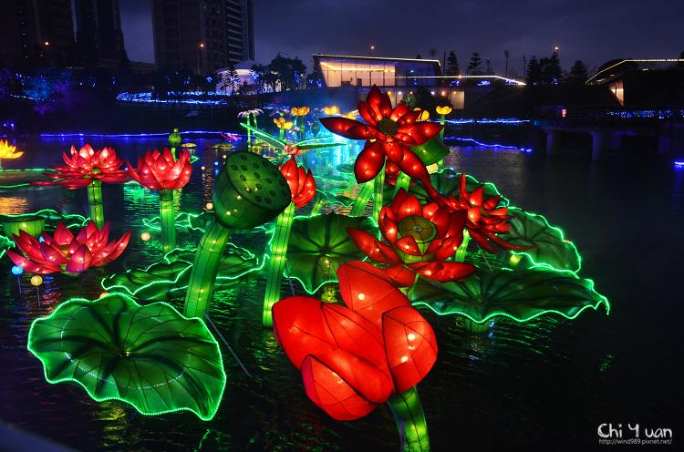 2016台灣燈01.jpg