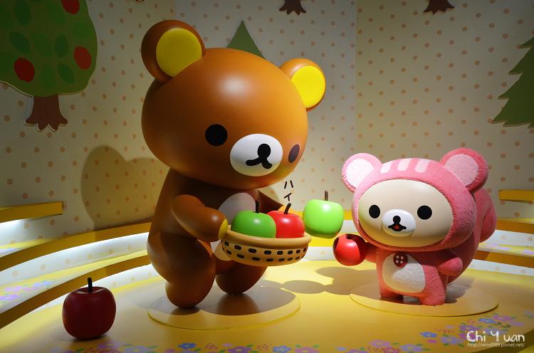 拉拉熊的甜蜜時光特展01.jpg