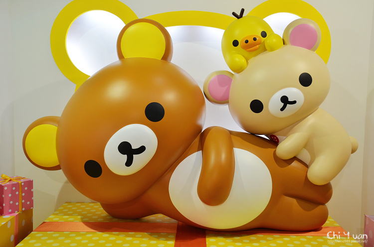 拉拉熊的甜蜜時光特展03.jpg