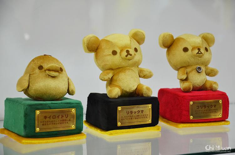 拉拉熊的甜蜜時光特展17.jpg