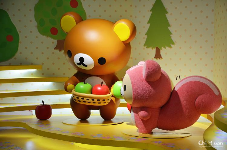 拉拉熊的甜蜜時光特展29.jpg