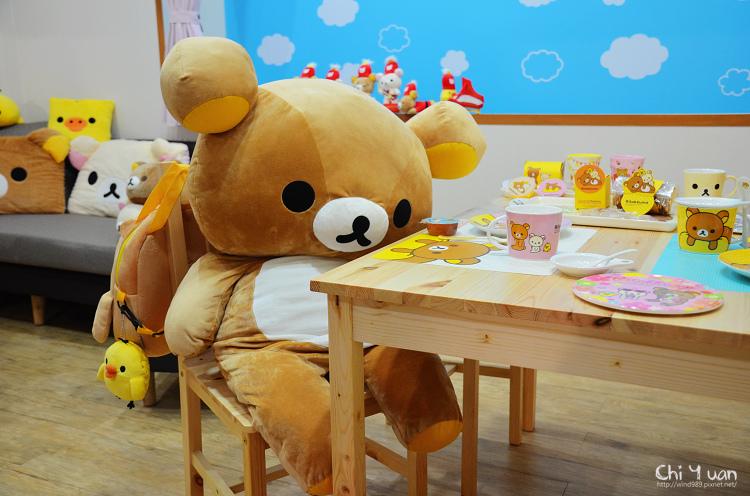拉拉熊的甜蜜時光特展37.jpg