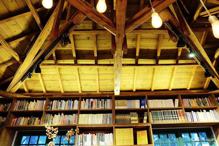 書店11.jpg