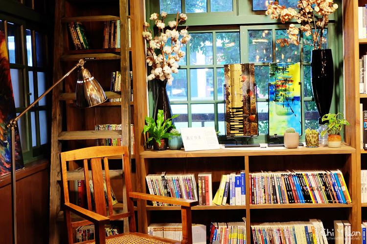 書店14.jpg