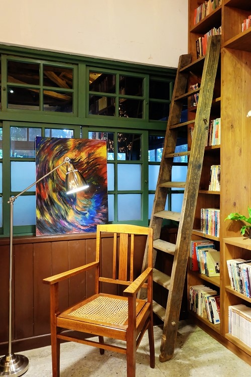 書店15.jpg