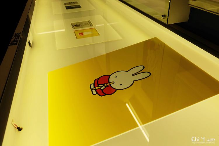 米飛兔10.jpg