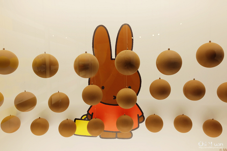 米飛兔24.jpg