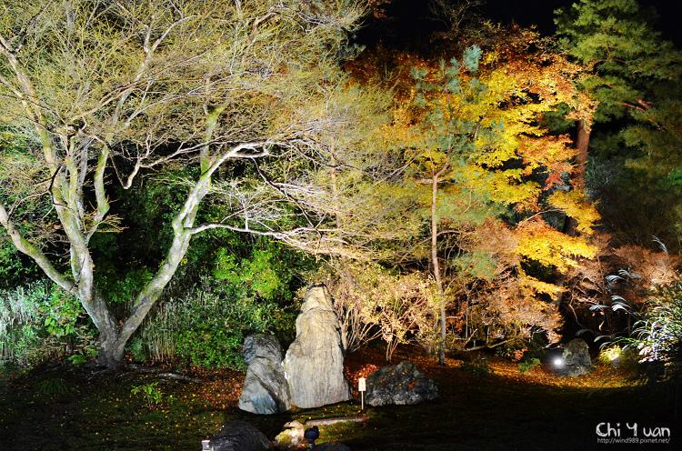 嵐山寶嚴01.jpg