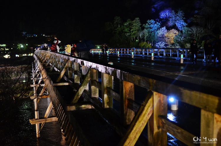 嵐山花燈路─渡月橋05.jpg