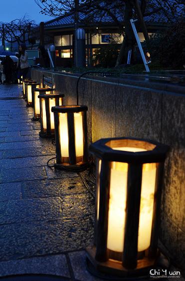 嵐山花燈路─渡月橋07.jpg