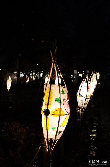 嵐山花燈路─渡月橋06.jpg