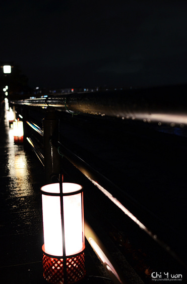 嵐山花燈路─渡月橋09.jpg