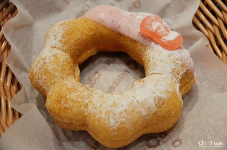 Mister Donut2015-10.jpg