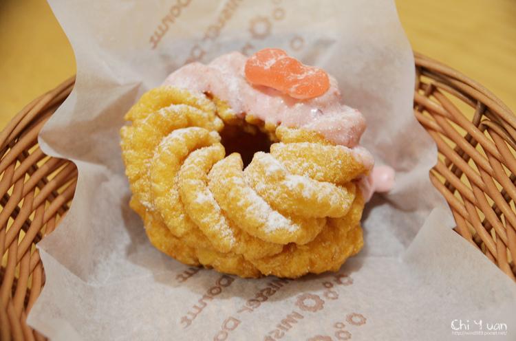 Mister Donut2015-13.jpg