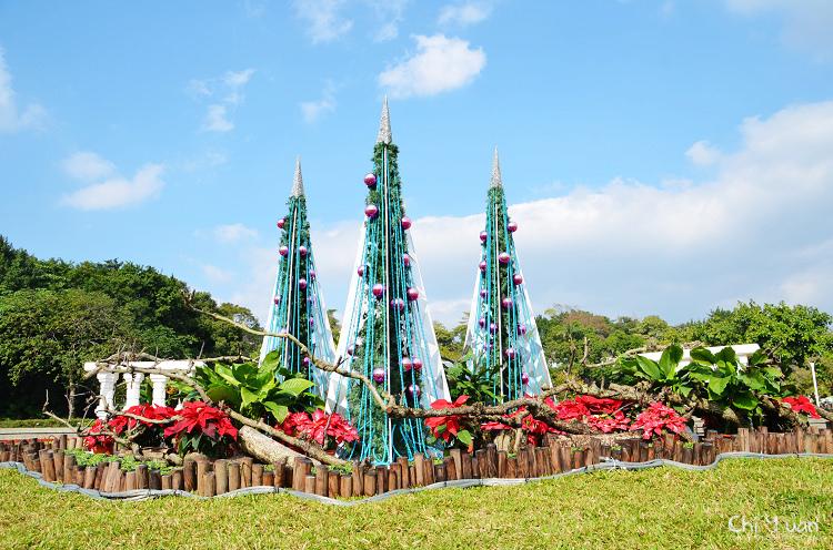 2014-2015台北花卉展01.jpg