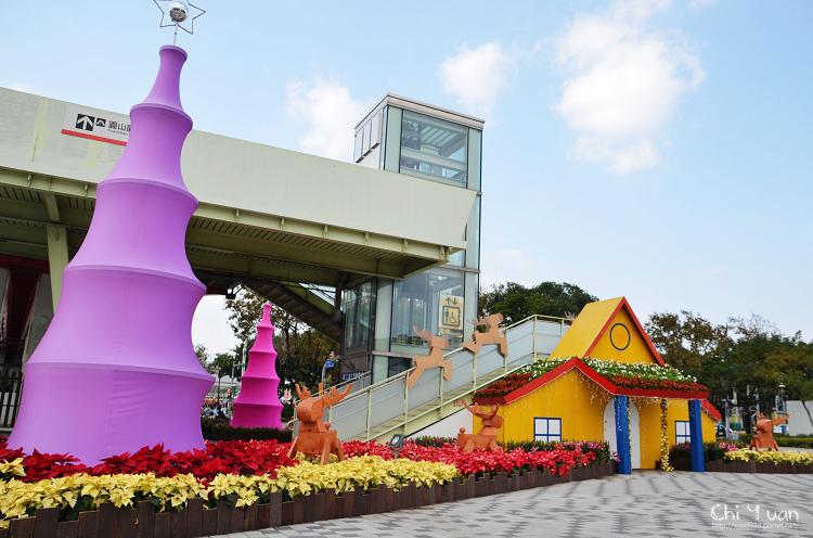 2014-2015台北花卉展03.jpg