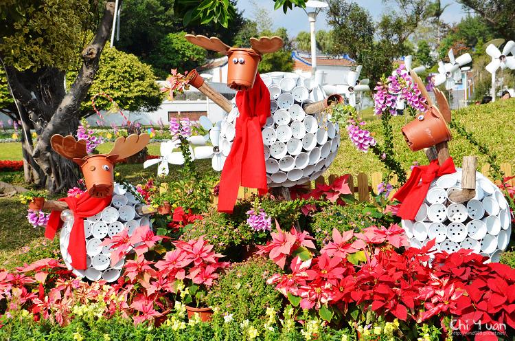 2014-2015台北花卉展08.jpg