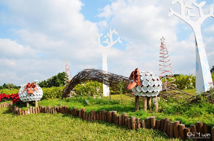 2014-2015台北花卉展10.jpg