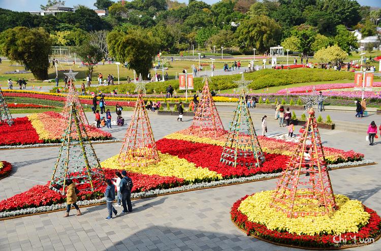 2014-2015台北花卉展12.jpg