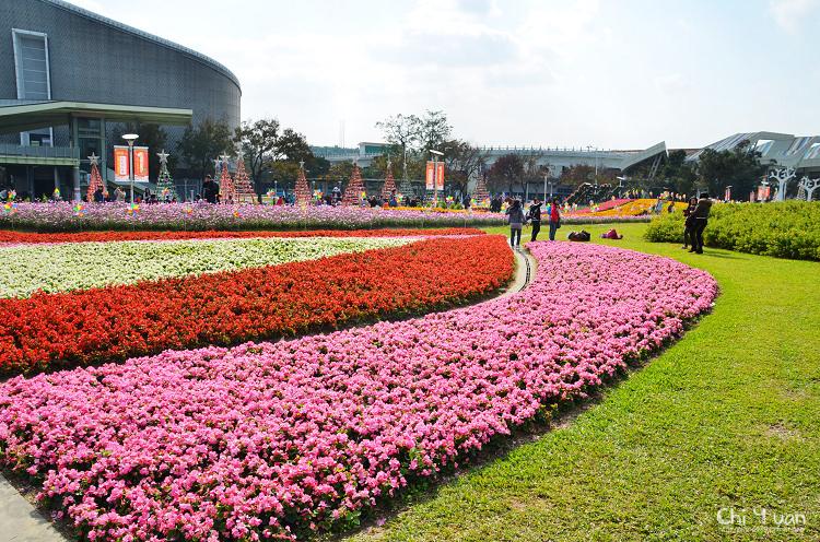 2014-2015台北花卉展19.jpg