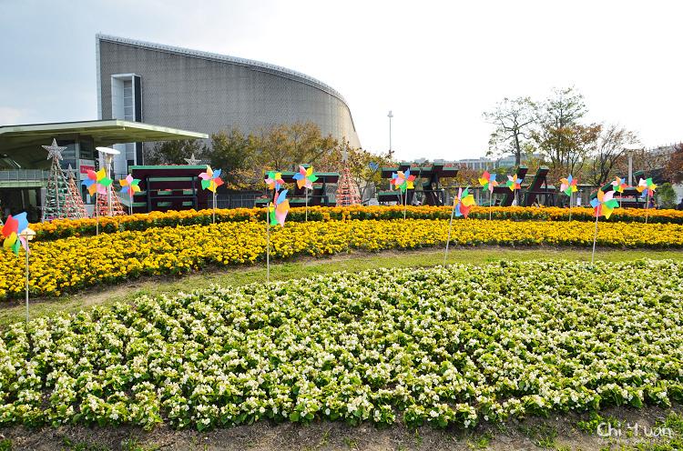 2014-2015台北花卉展20.jpg