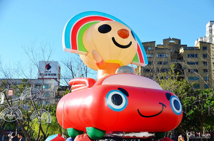 2014新北市歡樂耶誕城14.jpg
