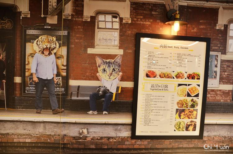 南港車站CITYLINK26.jpg