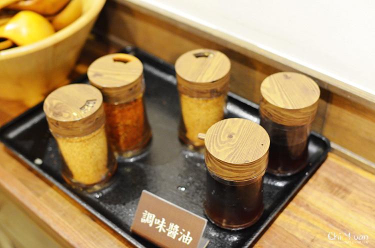 稻禾烏龍麵16.jpg