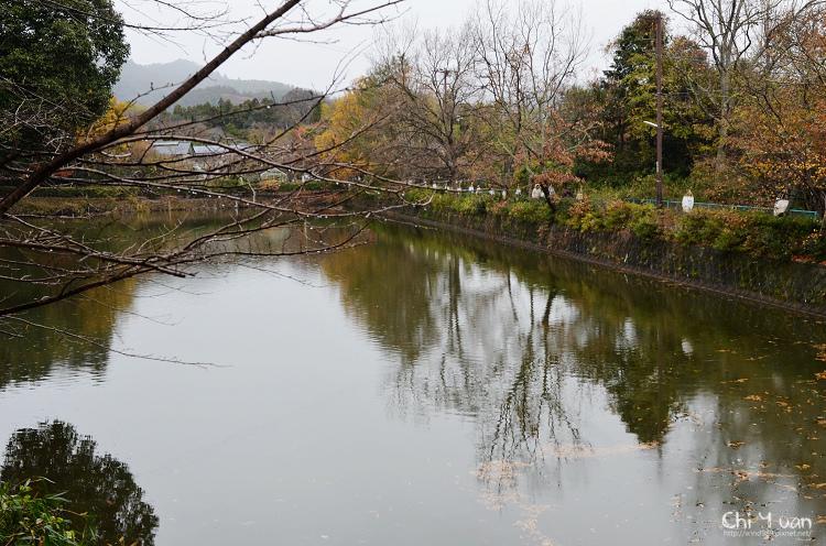 小倉池御髮神社08.jpg