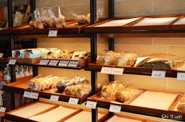 LITE bakery 10.jpg